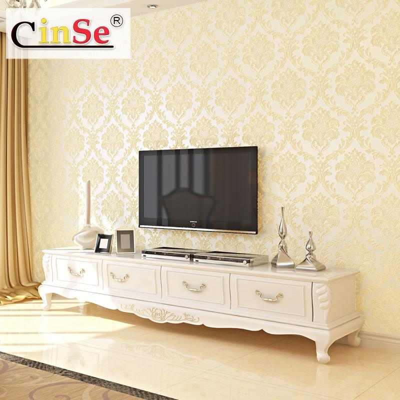 Whole Cinse Europe Classic Damask 3d Stereoscopic Wallpapers For Walls 3 D Murals Wall Paper Bedroom Living Room Office Free High Resolution Desktop