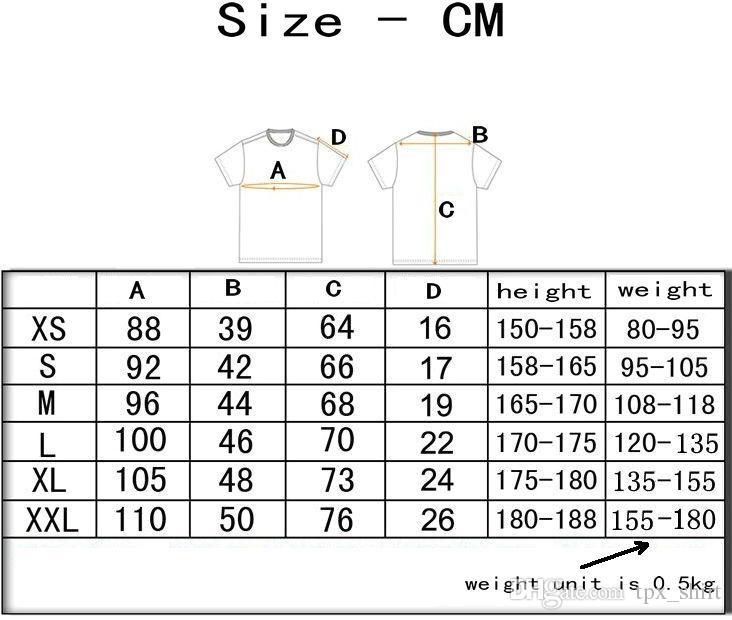 Ronaldinho t shirt Brazil soccer Ronaldo de Assis Moreira short sleeve gown Football tees Leisure unisex clothing Quality cotton Tshirt
