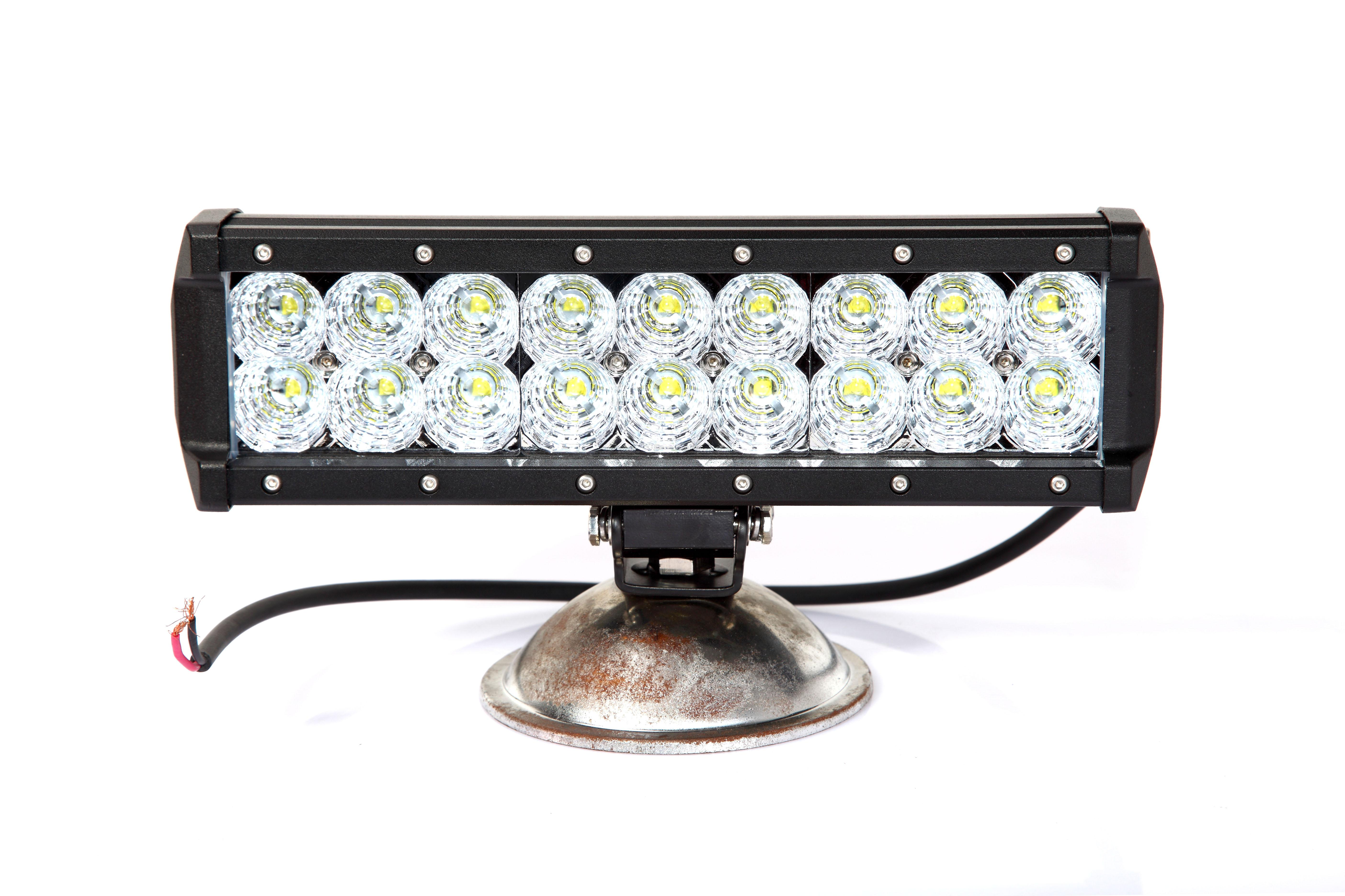 year light bars ebay review watch bar youtube led cheap