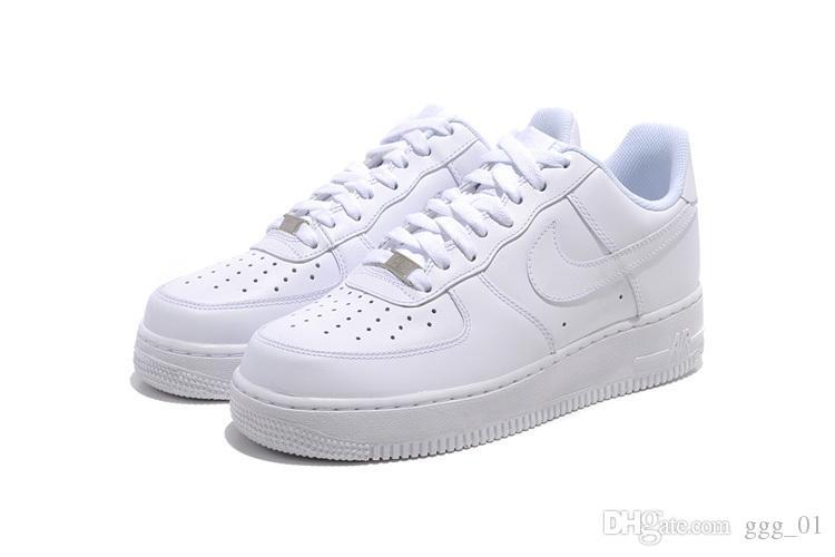 5490f58293310a ... Air girls nike air force 1 ...
