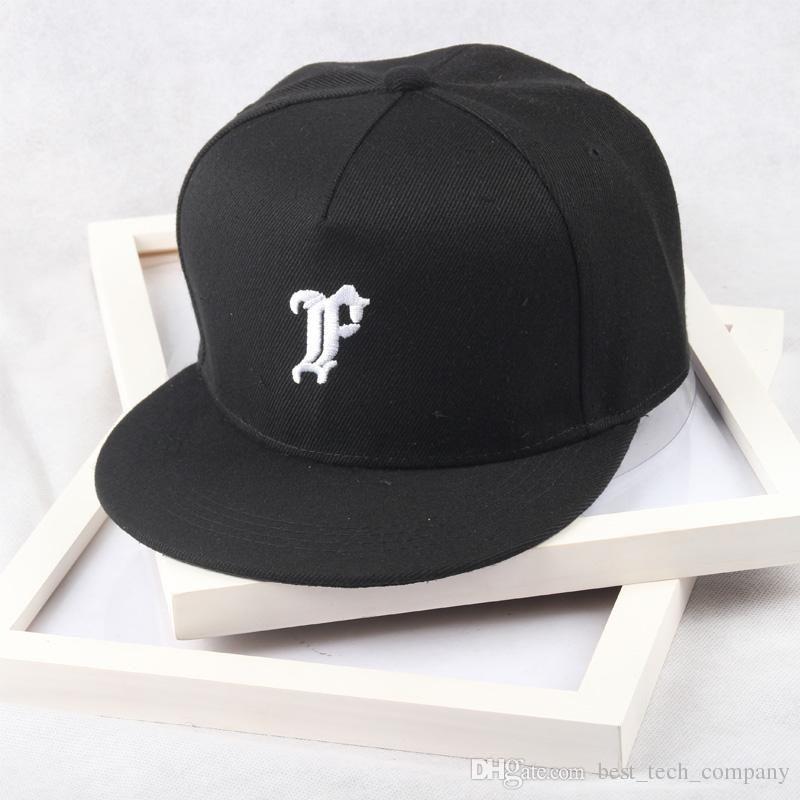Acquista Berretto Da Baseball Femminile Coreano Marea All Match Bell uomo  Cappello A  43.72 Dal Lol0  ca6adaceb990
