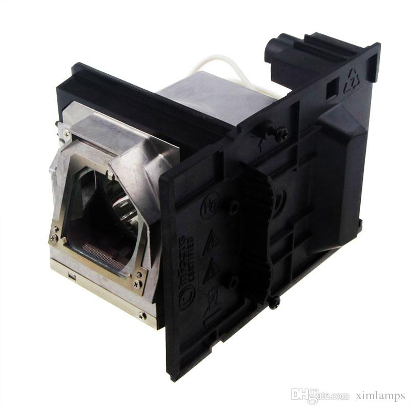Factory Wholesale Projector Lamp SP-AMP-053 for Infocus IN5302 IN5304 IN5382 IN5384 Replacement Lamp Bulbs Free Shipping
