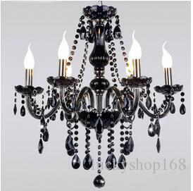 New cheap black murano chandelier light modern black chandelier new cheap black murano chandelier light modern black chandelier restaurant chandeliers glass candle chandeliers crystal ball chandelier seashell chandelier aloadofball Choice Image