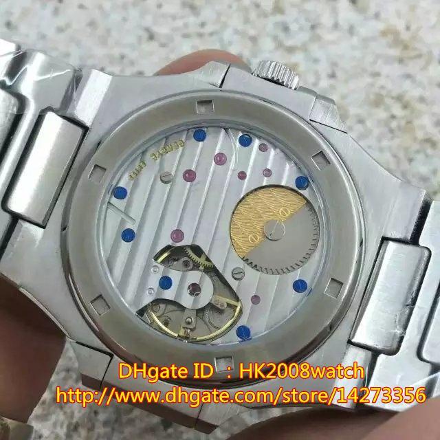hot-new-luxury-high-quality-nautilus-5712.jpg