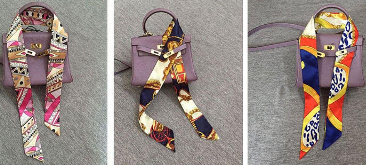 borse scraf handle lady wedding Muffler Francia CA portafoglio borsa di seta imitazione borsa donna borsa Paris spalla US EUR tote Bagaglio