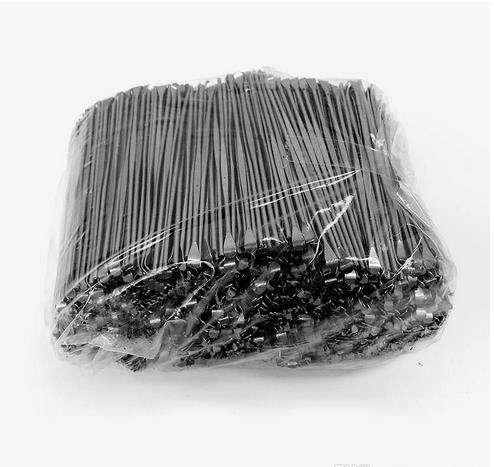 2016 dabber tools ego evod cera atomizador cig acero inoxidable herramienta dabber titanio nail dabber herramienta earpick hierba seca vaporizador pluma dabber tool