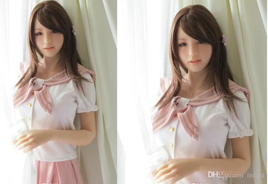 40% discount high quality a real doll male sexdoll video dropship adult toys factory free gifts,sex doll