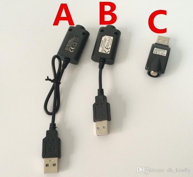 Chargeur sans fil Bud Touch ego chargeur vape batterie Chargeur USB usb câble chargeur pour ego usb chargeur sans fil chargeur power bank