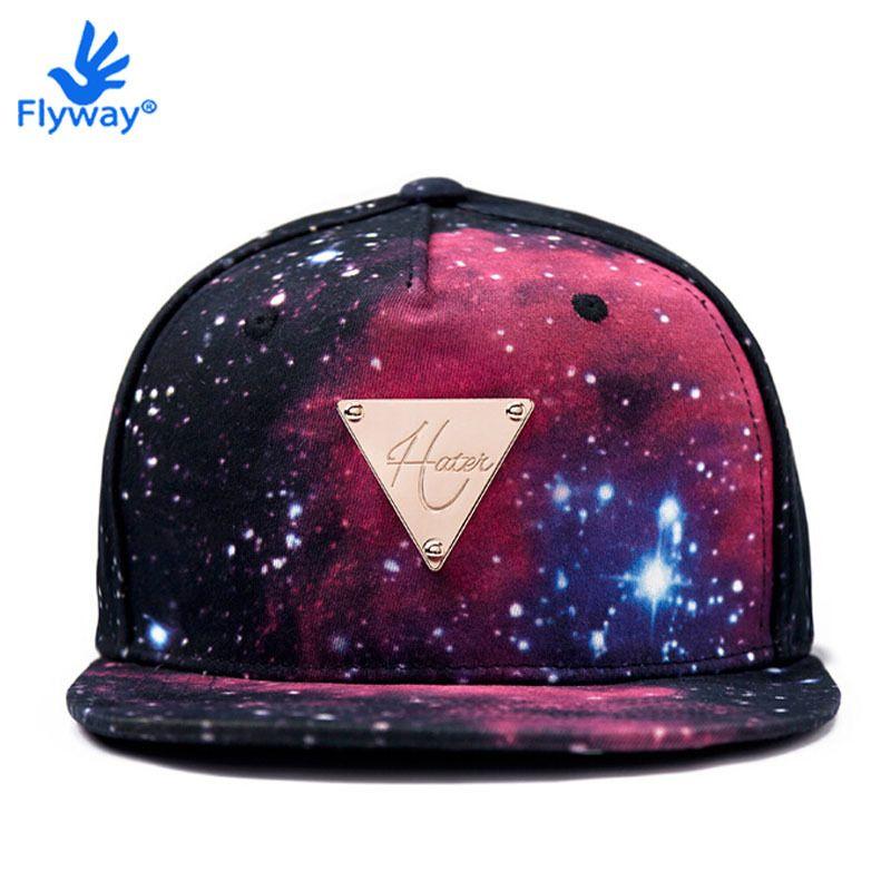 snapback vs baseball hat hater cap galaxy mock up hats