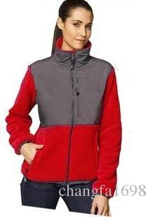 2016 nouvelle veste polaire femmes escalade imperméable voyage camping vestes sport en plein air respirant trekking randonnée vestes