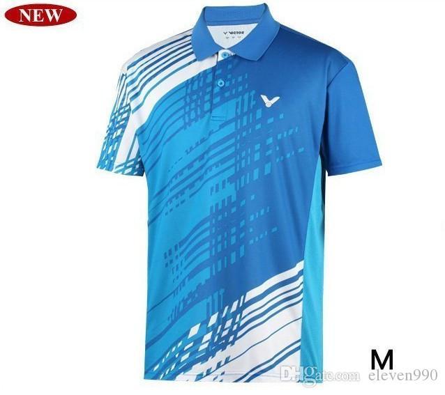 2017 a sport coat tops lapel t shirts men 39 s jersey victor. Black Bedroom Furniture Sets. Home Design Ideas