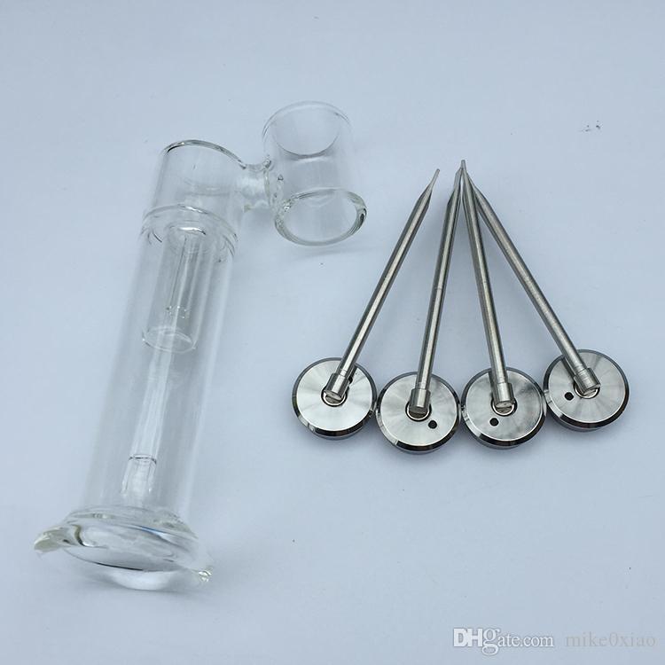 Yedek metal kısmı Son prim çivi 2500 mah pil Manyetik karbonhidrat kap balmumu buharlaştırıcı kalem h tırnak 9 Taşınabilir Hnail
