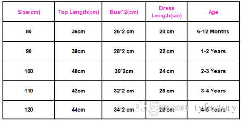 Flower dress outfit kid girl clothing set floral top + tulle dress baby girls suit winter spring cotton clothes set long sleeve dresses