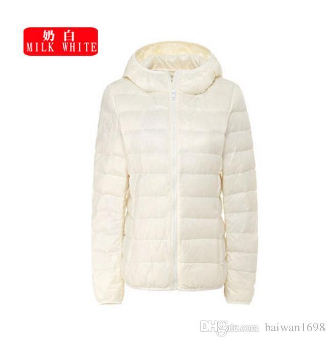 LIGHT DOWN Von Dhgate Style 15 Großhandel Uniqlo WerksverkaufFrauen Coat ComDhgate ULTRA Auf Baiwan169828 Kapuzen Jacke De Parka N8OZknwP0X