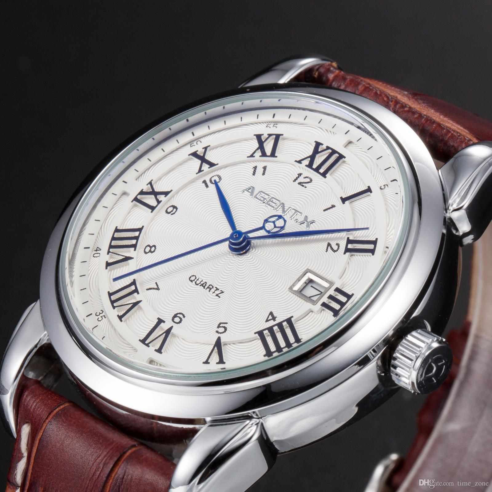 kickstarter hms value watches inspired baltic style vintage proposition chronograph