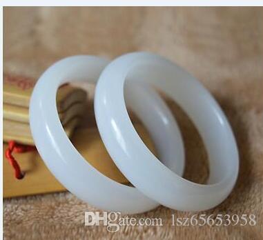 ade bracelet متخصص في سوار الشبح اليشم الأبيض من أفغانستان