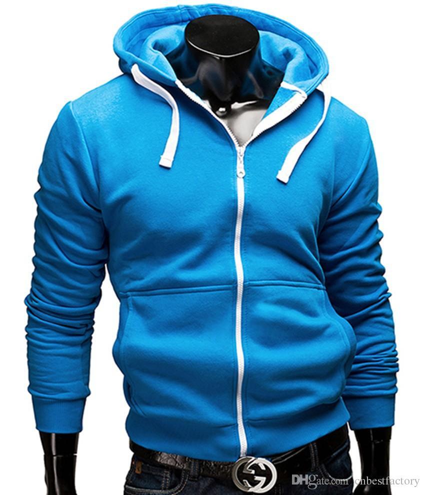 bl magifashion hoodies.txt at master · BlueLensbl magi
