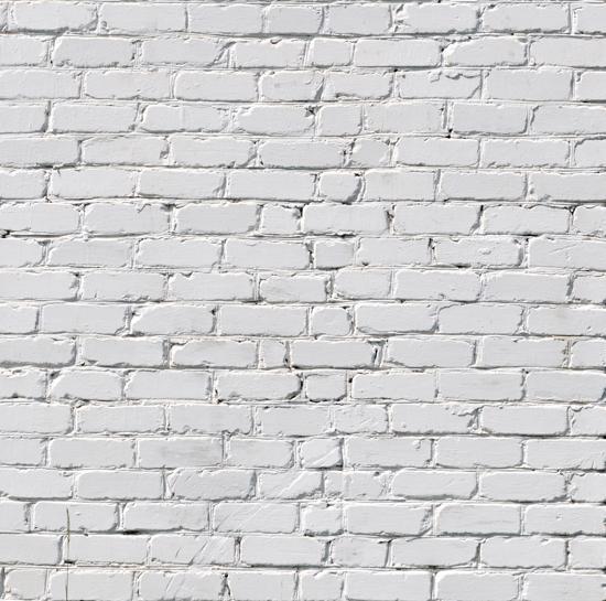 Brick Wall Art online cheap camera photo backgrounds white brick wall art fabric