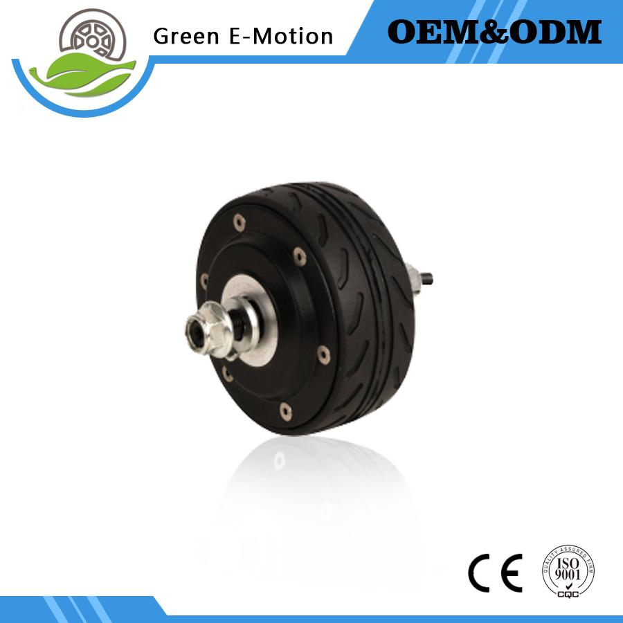 2019 high quality 4inch electric wheel hub motor 100mm diameter 24v/36v  200w e scooter skateboard from saintree_yue, $148 75 | dhgate com