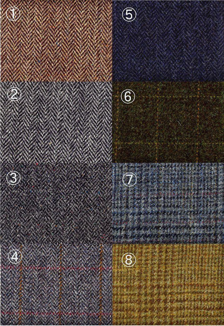 2016 Brown Wool Herringbone tweed tuxedos British style custom made suit tailor slim fit Blazer wedding suits for mensuit+pant