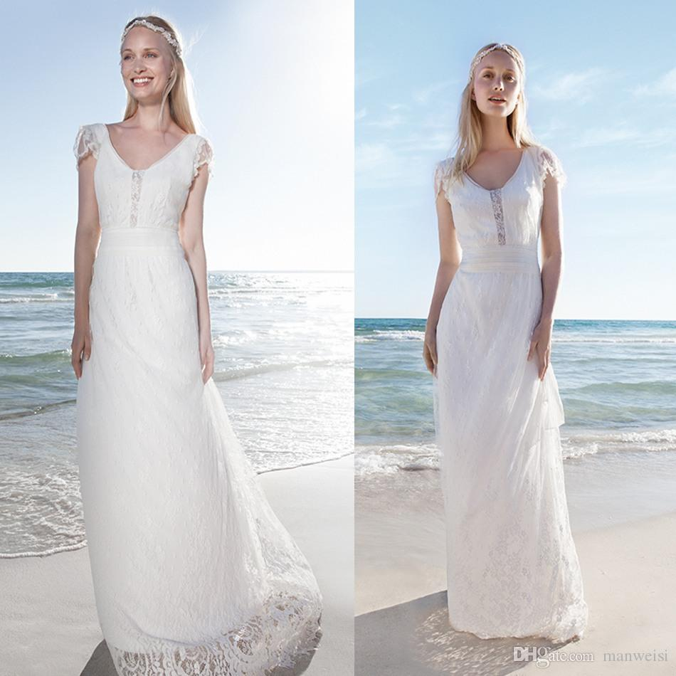 Precio vestido novia rembo styling