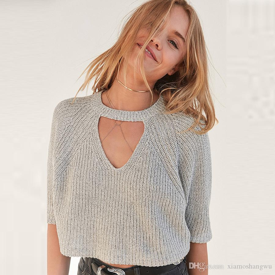 Shop for loose knit cardigan sweater online at Target. Free shipping on purchases over $35 and save 5% every day with your Target REDcard.