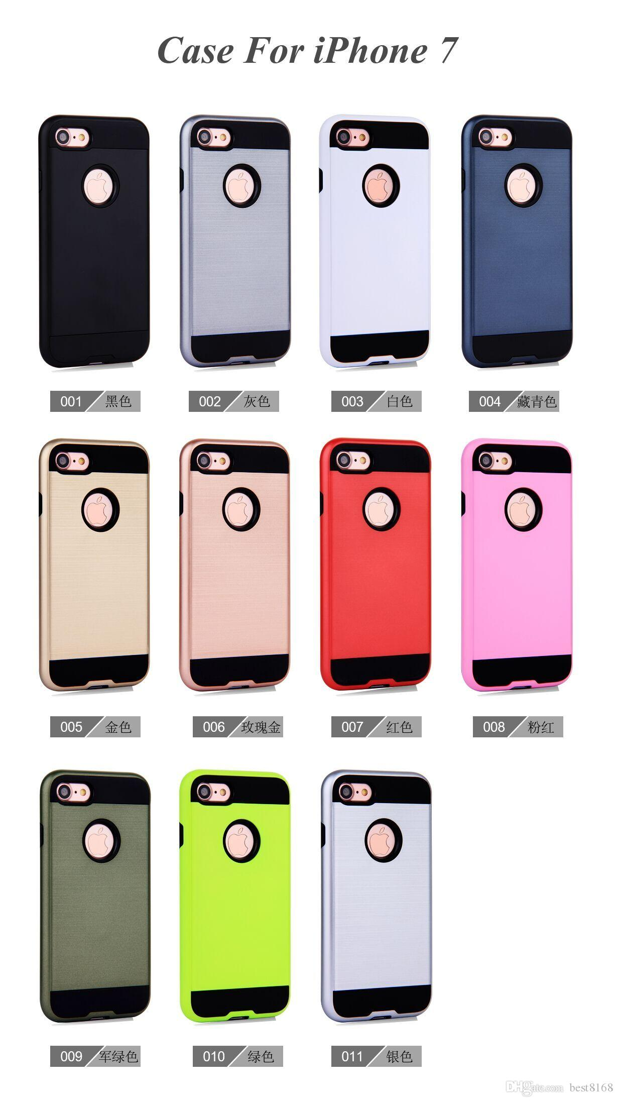 coque blinder iphone 6 plus