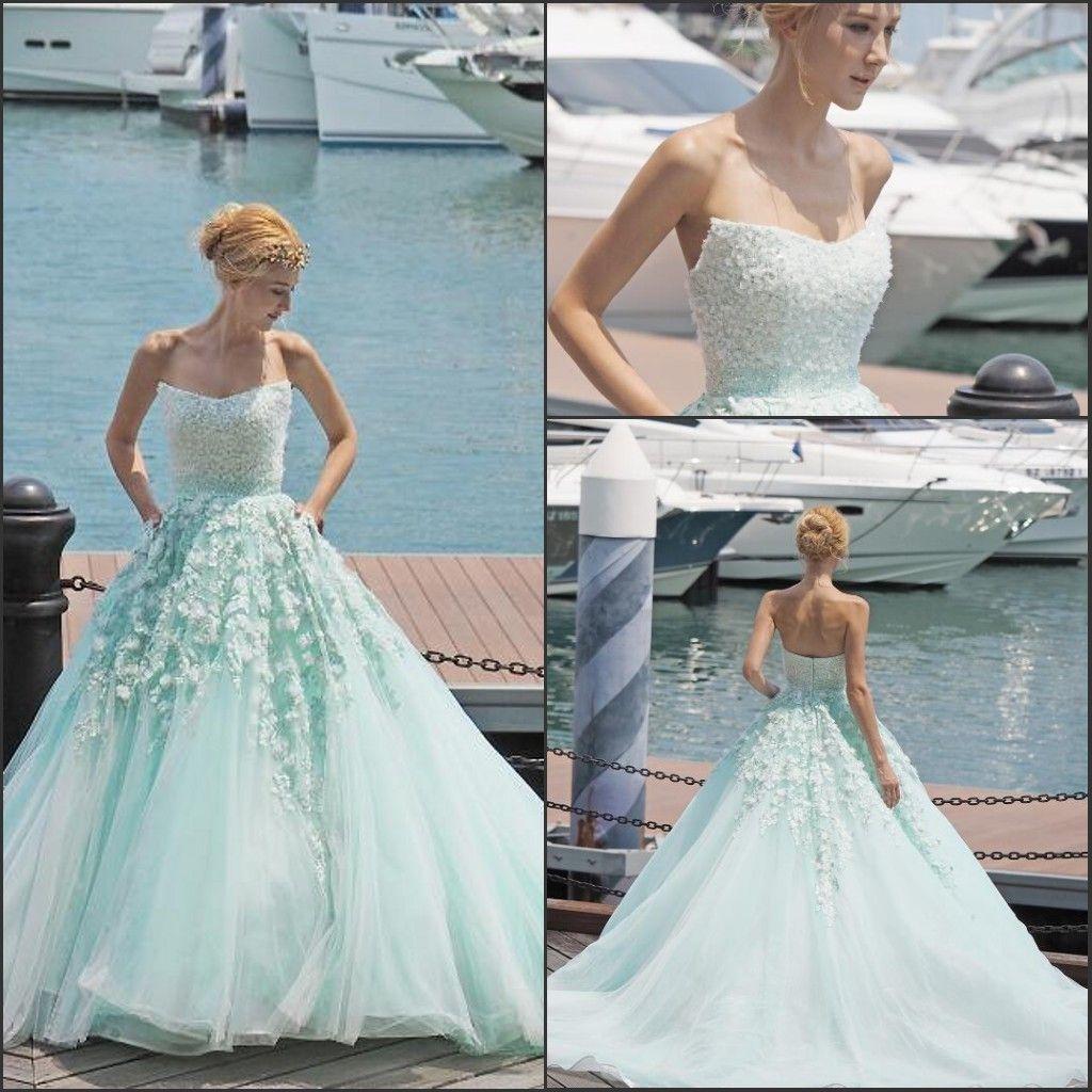 Funky Wedding Dresses Edinburgh Adornment - Colorful Wedding Dress ...
