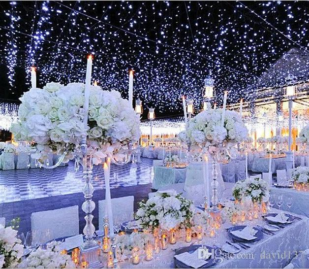 hot sale new latest wedding flower stand decoration centerpieces for table decorat