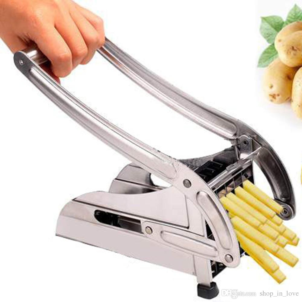 2018 new home kitchen diy cooking tools stainless steel