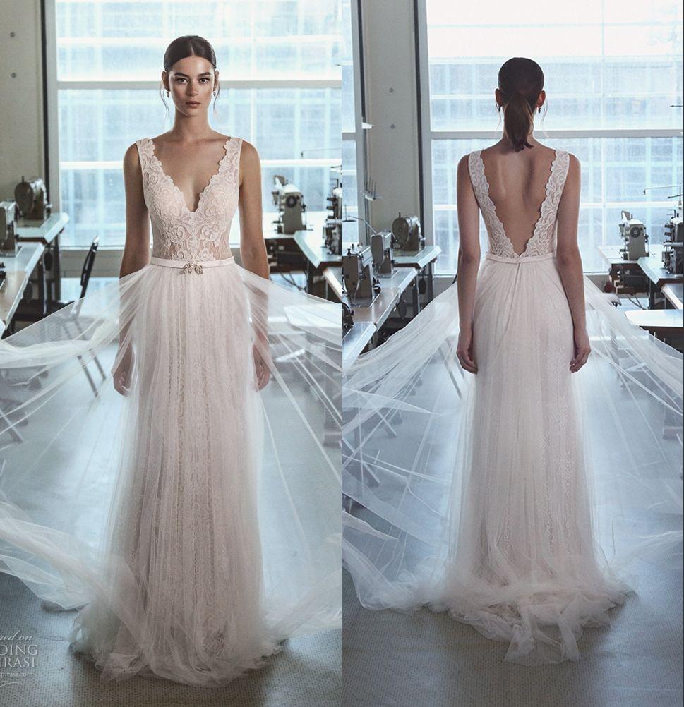 Awesome Dirndl Wedding Dress Frieze - All Wedding Dresses ...