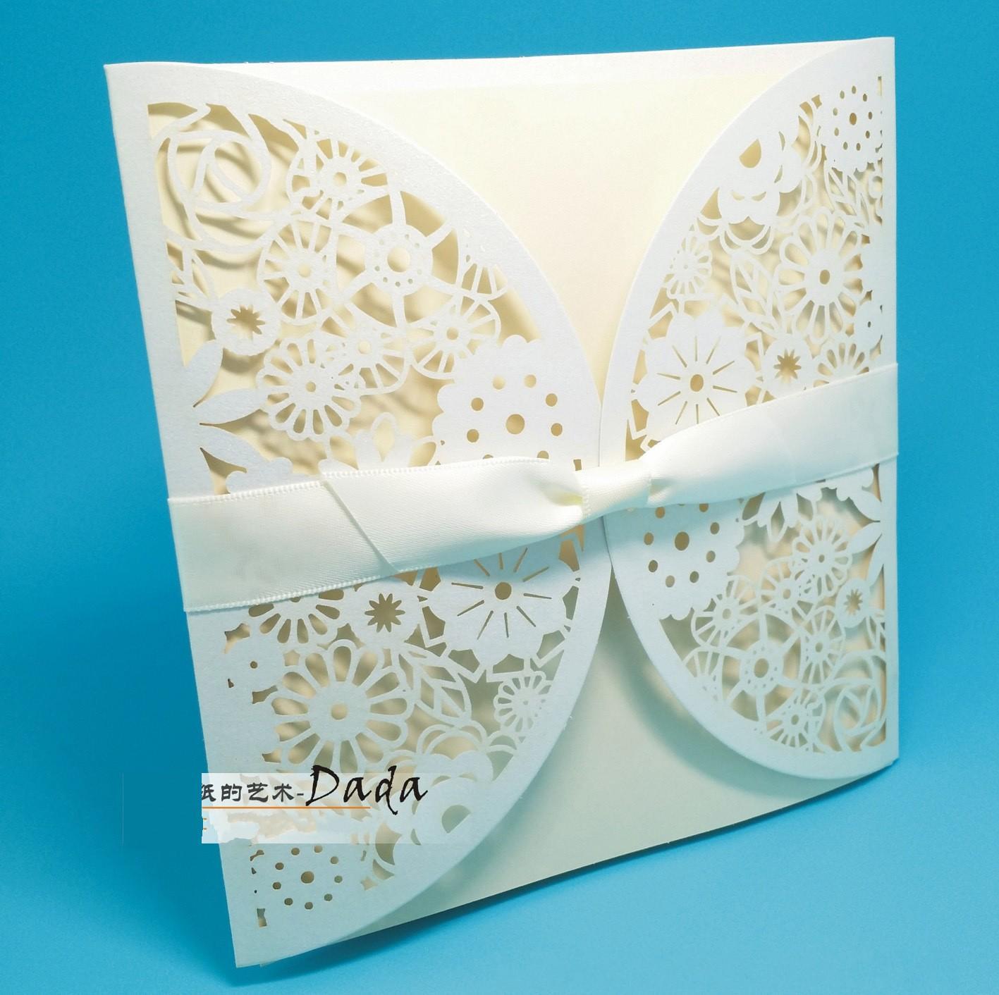 Cheap Unique Wedding Invitations: Wholesale Unique Wedding Invitations Cards High Quality