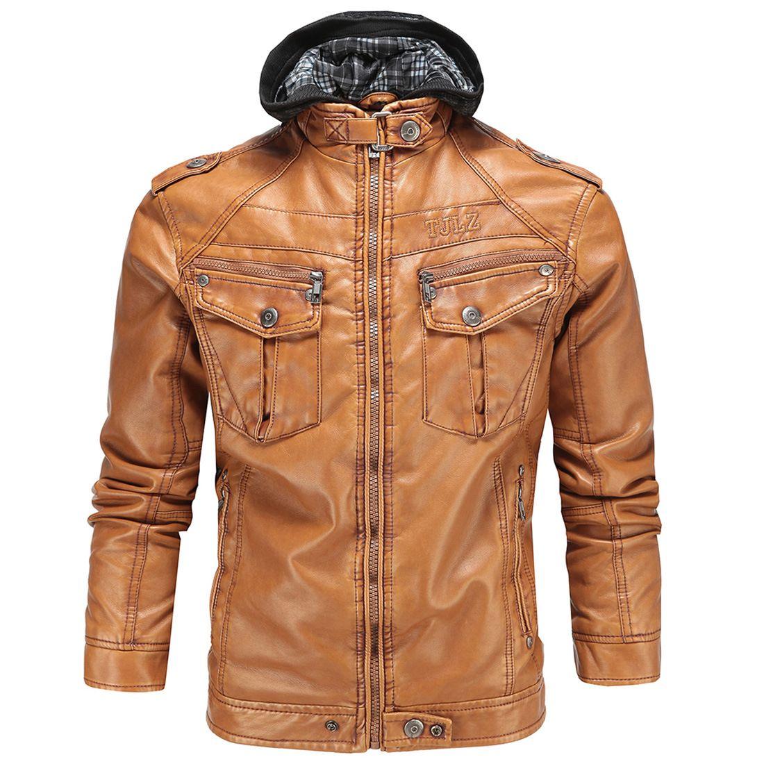 Aliexpress.com: Comprar Retro Vintage chaquetas de los