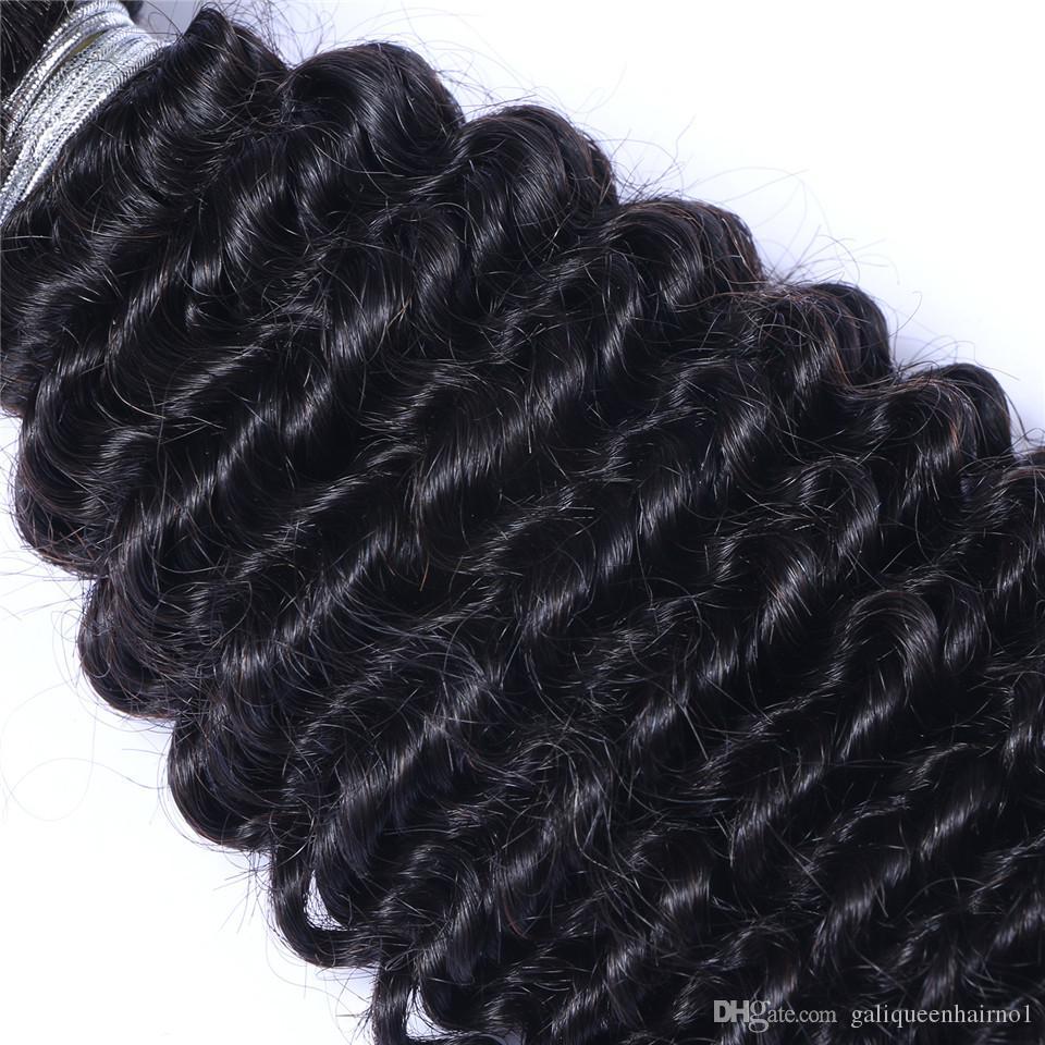 غير المجهزة البرازيلي بيرو الهندي ماليزيا الإنسان ريمي العذراء الشعر غريب مجعد لحمة الشعر نسج الشعر ملحقات اللون الطبيعي 3 قطع