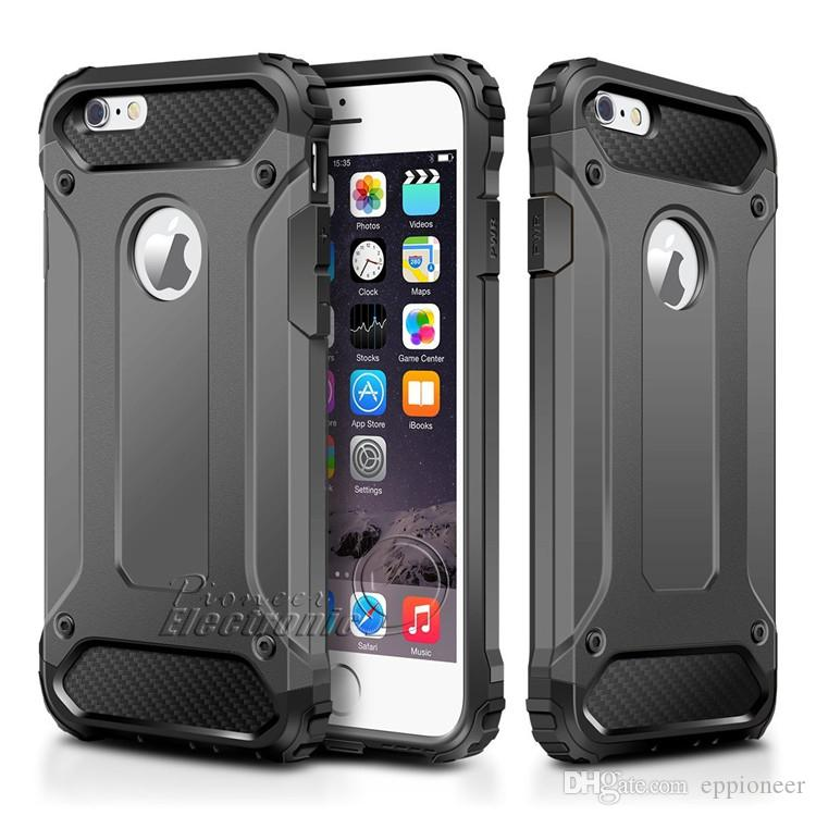 coque iphone xr pliable