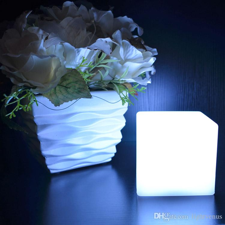 2017 Bsci Approval 10cm Cube Led Table Lamp Factory Indoor Battery Operated  Rechargeable Mini Study Led Desk Lamps From Lightvenus, $8.05 | Dhgate.Com