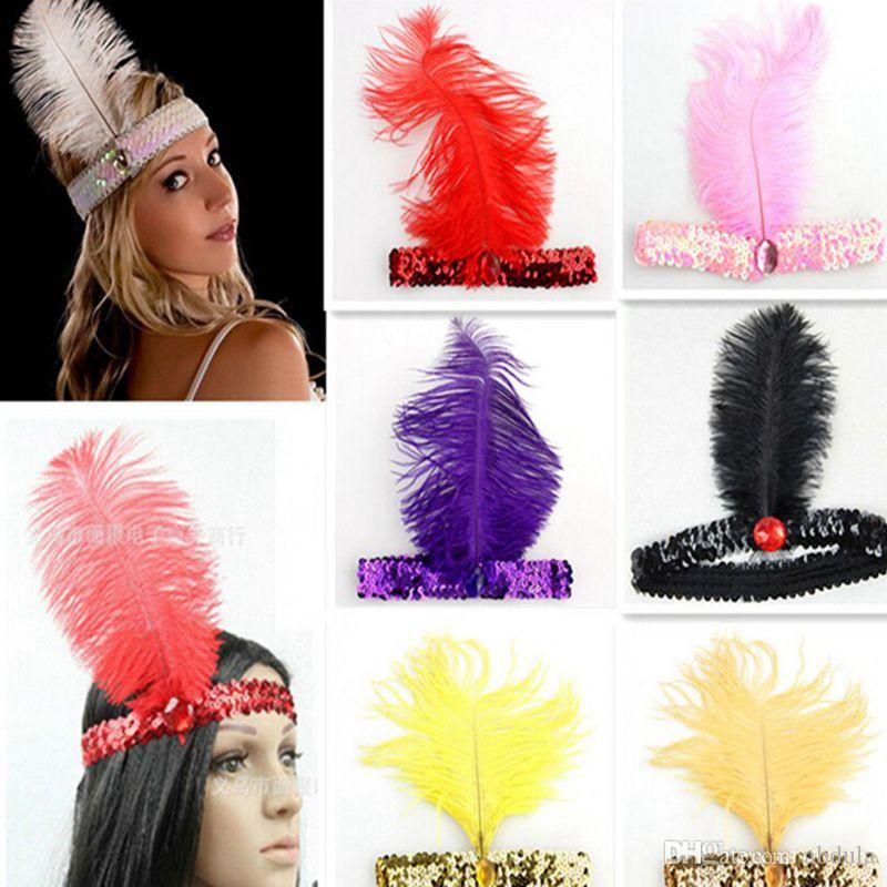b1d663bbba3dc Cheap Ostrich Feathers Color Black Discount Royal Blue Ostrich Feathers