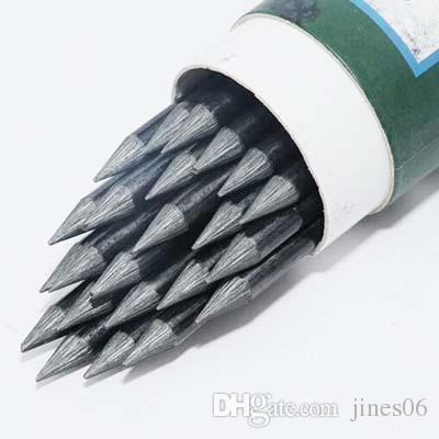 High Quality Sketching Drawing Artist Pencil Set Art Charcoal Full Graphite Pencils HB+2B+4B+6B+8B+10B+12B Pencils