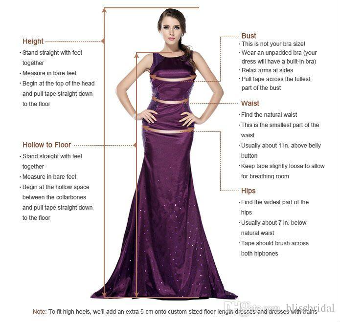 2017 New Velvet Two Pieces Prom Dresses Mermaid Lace Appliques Beaded Sheer Long Sleeves Sweep Train Evening Party Gowns Arabic Celebrity