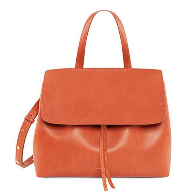 Shoulder Bag Handbags Bags for Women Handbag Women Handbag Shoulder ... d5c72e77129b8