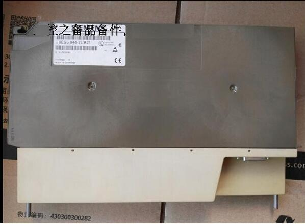 6ES5 944-7UB21 S5 PLC new and original Without original package