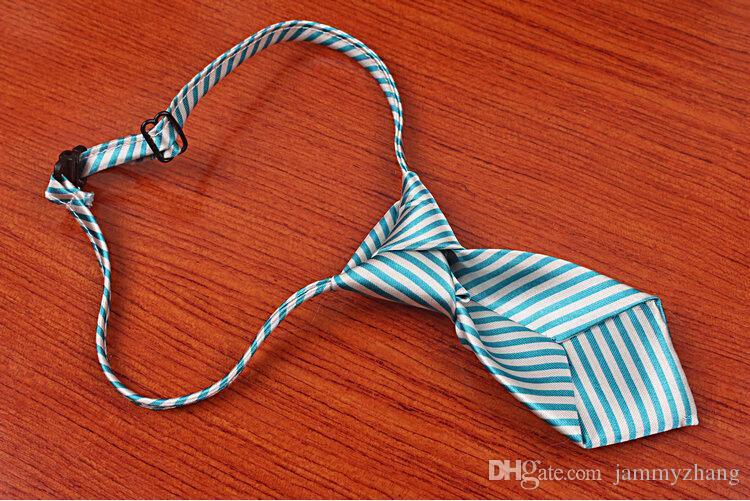 Dog Bow Ties Pet Necktie Bowtie Collar Pet Puppy Dog Ties pet Grooming Supplies