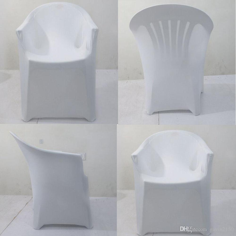 Wholesale Universal Arm Chair Cover Banquet Chair Cover With Arm For  Plastic Outdoor Chair Chair Cover Arm Chair Cover Wedding Chair Cover  Online With ...