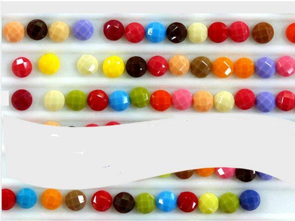 الماس التطريز diy الحفر الكامل الماس اللوحة عبر غرزة ، صورة 5d الكريستال الراين فسيفساء الكلب نمط