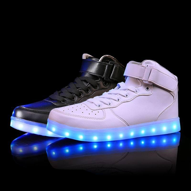 skechers light up soles, Skechers