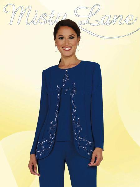 New Arrival 2016 Lady Mother Of The Bride Pant Suits With