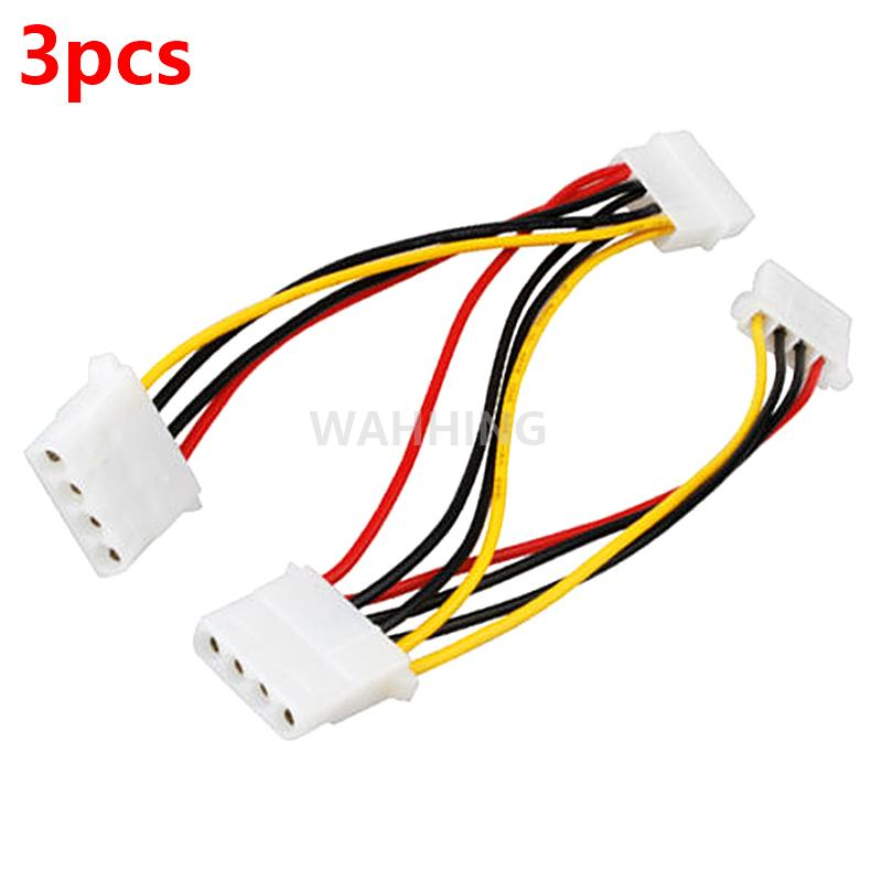 Molex Connector Wiring Diagram | Wiring Diagram on asus harness, hitachi harness, ideal harness, delta harness,