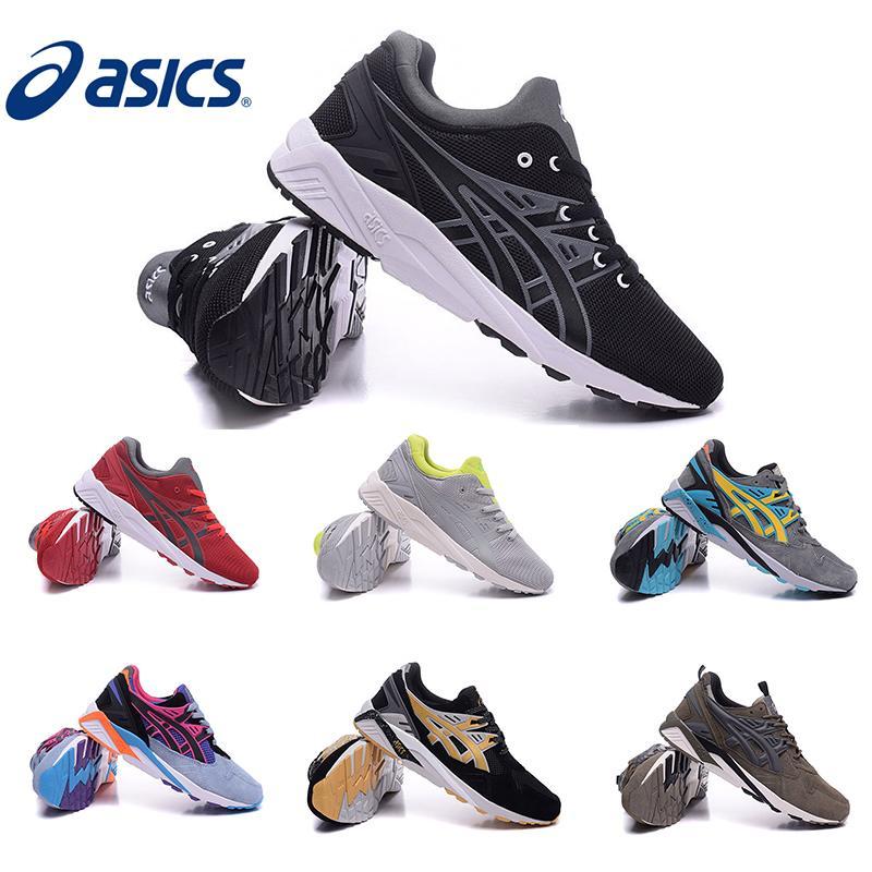 Nouvelles couleurs Asics Chaussures de pour course professionnelles et pour course hommes et femmes 0126816 - vendingmatic.info