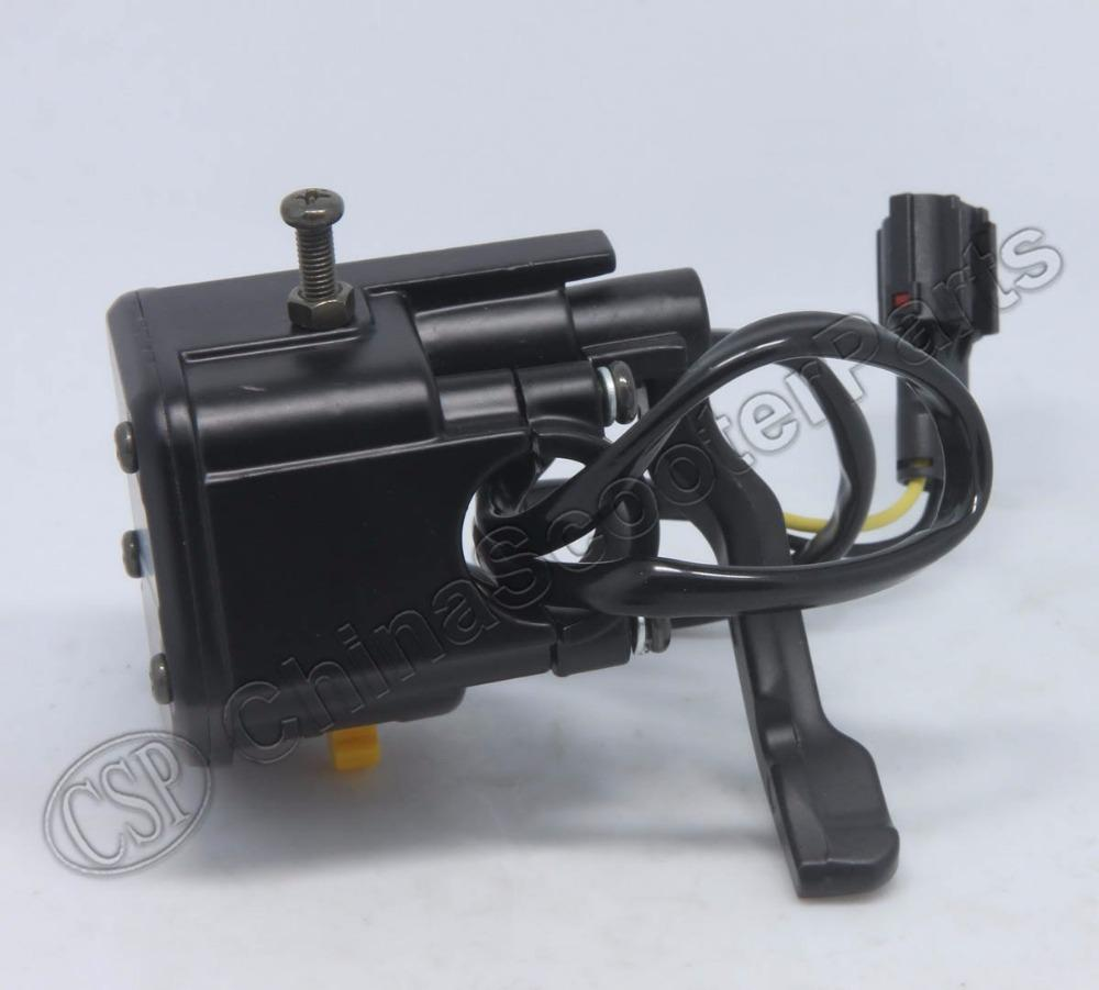 Buyang Atv 90 Wiring Diagram, Wholesale Buyang 300cc Atv Quad Fa D300 D300 H300 G300 Throttle Control  0010 Atv Accessories For Sale Atv Accessories Online From Atuomoto, Buyang Atv 90 Wiring Diagram