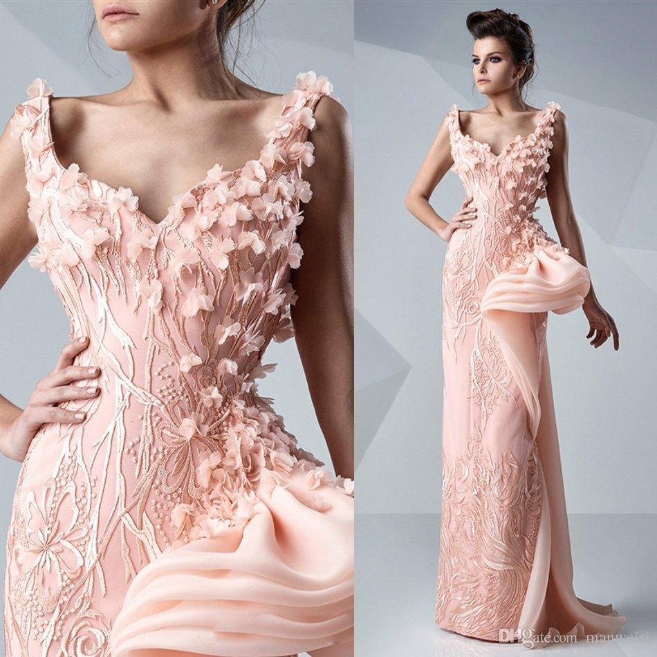 Lujoso Vestidos De Lentejuelas De Baile Por Debajo De 200 Imágenes ...